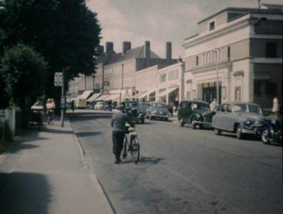 http://www.amersham.org.uk/PICTURES/1960-7.jpg
